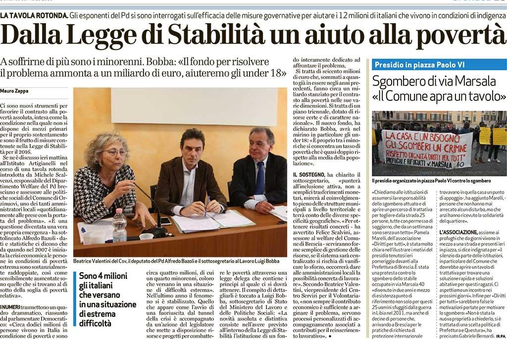 stabilita_bsoggi_130316